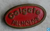 Colgate Palmolive [rood]