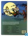 Comic Books - Douwe Dabbert - Terug naar het verborgen dierenrijk