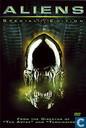DVD / Video / Blu-ray - DVD - Aliens
