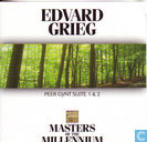Peer Gynt suite 1 & 2