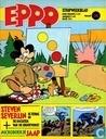 Strips - Agent 327 - Eppo 36