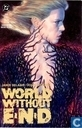 World without end 3