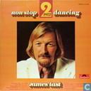 Non Stop Dancing 1972 2
