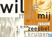 S000602 - Da Vinci, Enschede