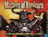 Masters Of Hardcore 4 - The Gabber Revolution