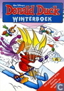 Comic Books - Ballade van de Yukon - Winterboek 2003