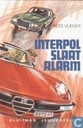 Interpol slaat alarm