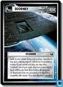 Spacedoor