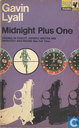 Midnight Plus One