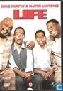 DVD / Video / Blu-ray - DVD - Life