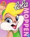 Lola Moppen
