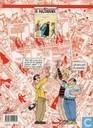 Bandes dessinées - Mazdabende, De - De Mazdabende maakt strips