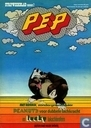 Comic Books - Argonautjes, De - Pep 2