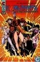 Ex Mutants 1