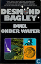 Duel onder water