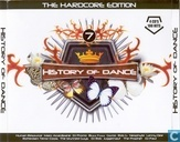 History of Dance 7 - The Hardcore Edition