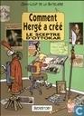 Le Sceptre d'Ottokar - Comment Hergé a créé