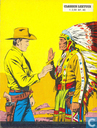 Comic Books - Tex Willer - Het goud van de Colorado