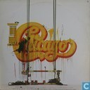 Vinyl records and CDs - Chicago - Chicago IX - Greatest Hits