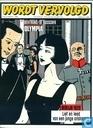 Strips - Avoine - Wordt vervolgd 47