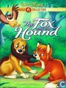 DVD / Video / Blu-ray - DVD - The Fox and the Hound