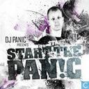 Start The Pan!c
