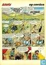 Bandes dessinées - Petits Argonautes, Les - Pep 2