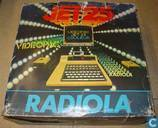 Radiola Jet25