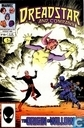 Dreadstar And Company 2