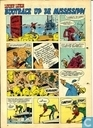 Comic Books - Ambrosius - Pep 3