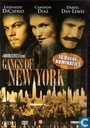 DVD / Video / Blu-ray - DVD - Gangs of New York