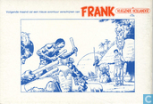 Comic Books - Piloot Storm - Gevleugelde avonturen + Het dak van de wereld 1