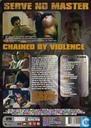 DVD / Video / Blu-ray - DVD - Unleashed
