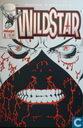 Wildstar: Sky Zero 1