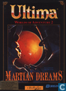 Most valuable item - Worlds of Ultima 2: Martian Dreams