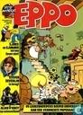 Strips - Agent 327 - Eppo 13