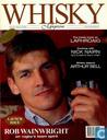 Whisky Magazine 1