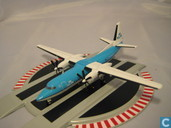 KLM cityhopper - F50 (02)