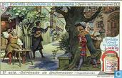 Die Meistersinger von Nürnberg I