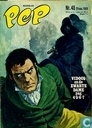 Comics - Kastor + Poly - Pep 48