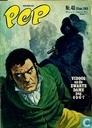 Comic Books - Argonautjes, De - Pep 48