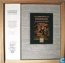 Strips - Woogee - De Samaritaan van Yosemite