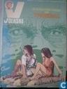Strips - Ons Volkske (tijdschrift) - 1982 nummer  33