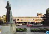 Ziekenhuis De Stadsmaten