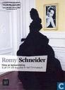 B070255 - Nederlands Filmmuseum - Romy Schneider