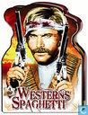 Westerns Spaghetti