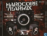 Hardcore Yearmix 2006 / 2007
