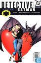Detective comics 764