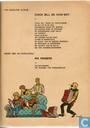 Comic Books - Chick Bill - De honderd dubbelgangers