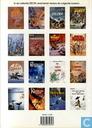 Comic Books - Dodendans - Dodendans